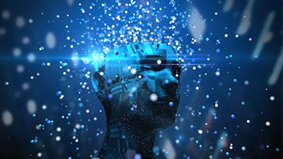 Artificial Intelligence: slimmer dan wij?!