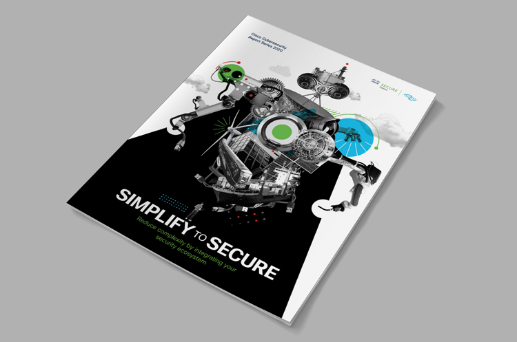 Rapport security