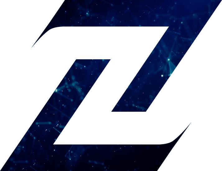 aazoo logo